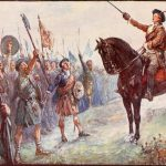 A Rousing Song of the 1745 Rebellion