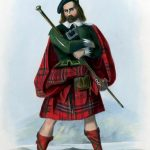 Altram: Fosterage Kept the Clans Strong